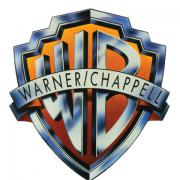 Warner and Chappell Productions Miss V.I.P.