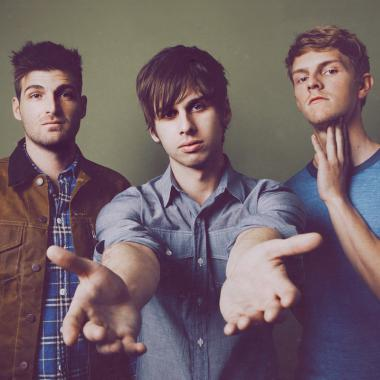 Foster The People Pumped Up Kicks (Bridge And Law Remix)