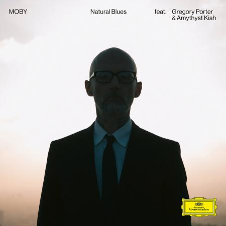 Moby feat. Gregory Porter, Amythyst Kiah - Natural Blues