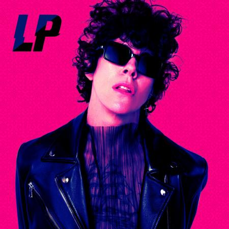 LP The One That You Love