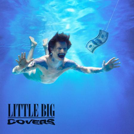 Little Big Everybody (Little Big Are Back)