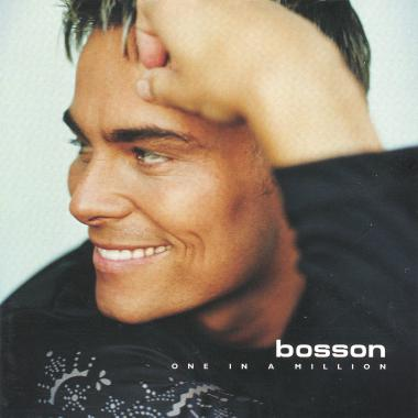 Bosson One In A Million