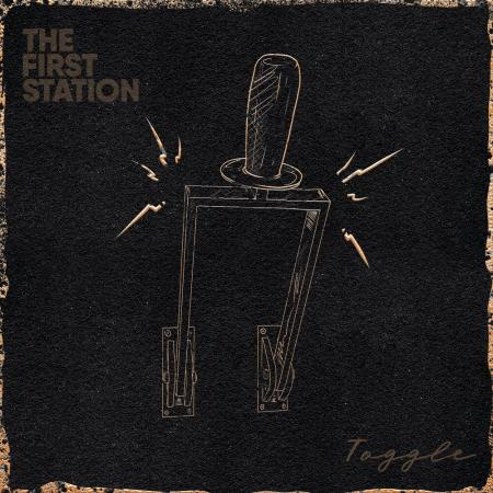 The First Station Toggle