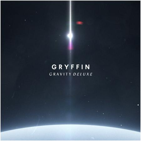 Gryffin SLANDER feat. Calle Lehmann - All You Need To Know