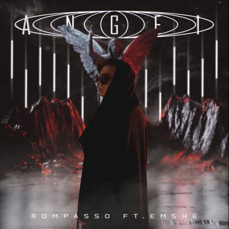 Rompasso feat. EMSHE - Angel