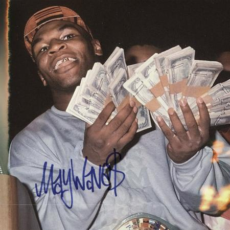 May Wave$ Tyson