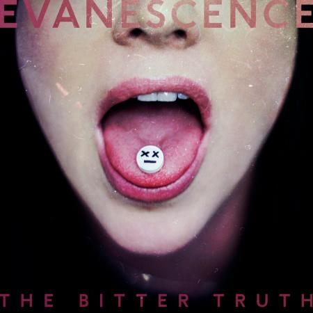 Evanescence Wasted On You