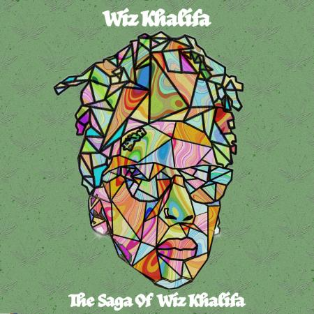 Wiz Khalifa feat. Quavo - Out in Space
