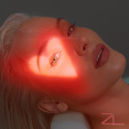 Zara Larsson feat. Young Thug - Talk About Love