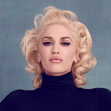 Gwen Stefani - Baby Don`t Lie