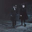Hurts - Some Kind of Heave