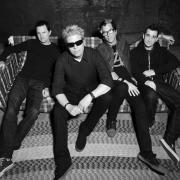 The Offspring - You`re Gonna Go Far, Kid