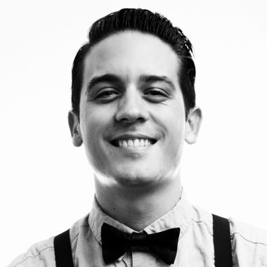 G-Eazy - Ft. Remo – I Mean It