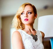 Madilyn Bailey - feat. Nick Kech – The Moment (Bootleg Edit)