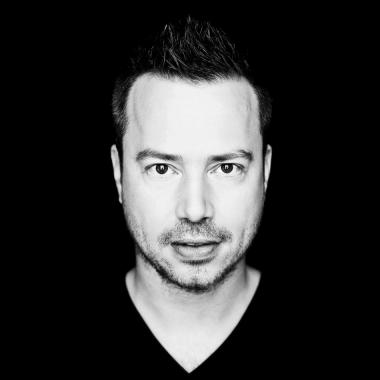 Sander Van Doorn - & Mayaeni – Nothing Inside (Original Mix)
