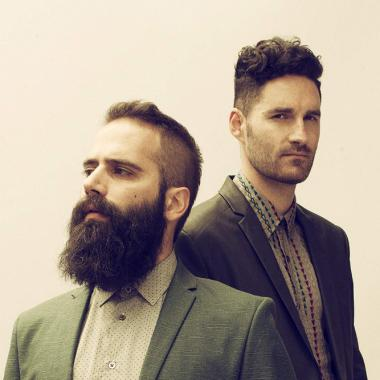 Capital Cities - Safe And Sound
