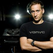 Paul van Dyk - feat. Sue McLaren - Lights