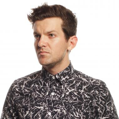 Dillon Francis - Bruk Bruk (I Need Your Lovin)