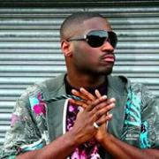 Lethal Bizzle - feat Grime All Stars - Pow 2011