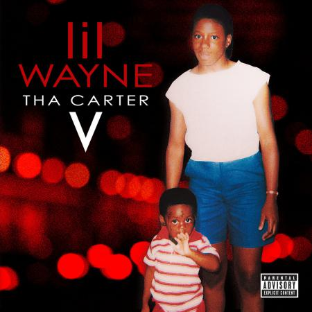 Lil Wayne - feat. Gucci Mane - In This House (feat. Gucci Mane)