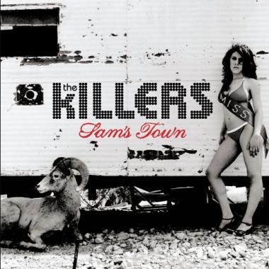 The Killers - Exitlude