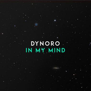 Dynoro - feat. Gigi D`Agostino - In My Mind