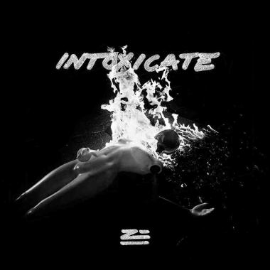 Zhu - Intoxicate (Original Mix)