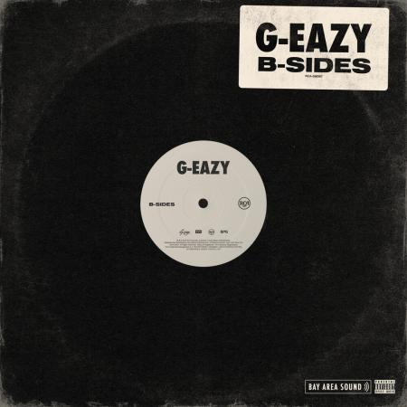 G-Eazy - feat. Ty Dolla $ign - All Facts