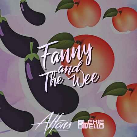 Alfons - , Alexie Divello - Fanny And The Wee