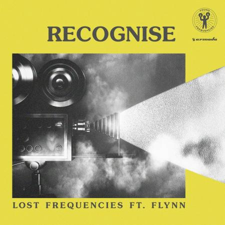 Lost Frequencies - feat. FLYNN - Recognise