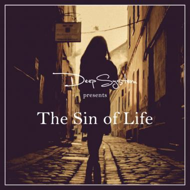 Deep System - The Sin Of Life