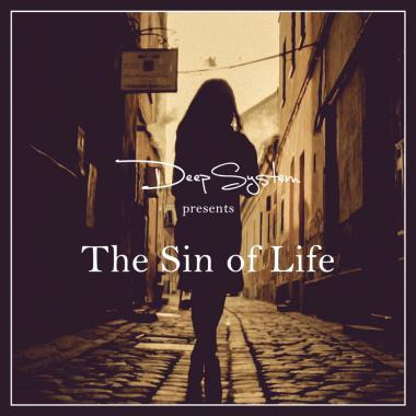 Deep System - The Sin Of Life (2)