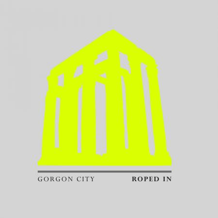 Gorgon City - Roped In