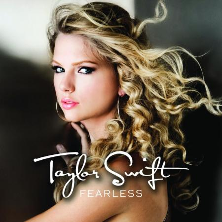 Taylor Swift - Love Story (Taylors Version)