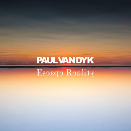 Paul van Dyk - , Plumb - I Dont Deserve You