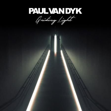 Paul van Dyk - Will Atkinson Awakening