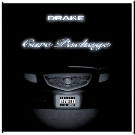 Drake - Draft Day