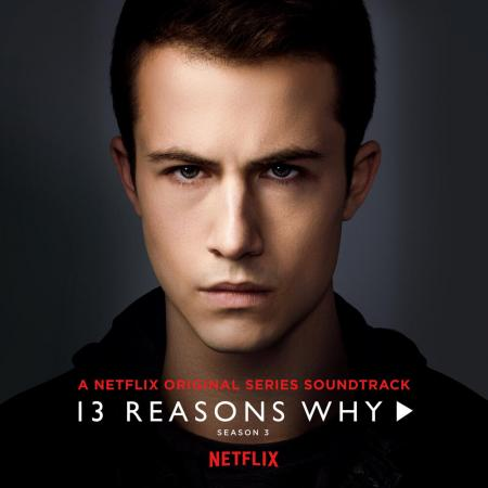 Daya - Keeping It In The Dark (From 13 Reasons Why - Season 3 Soundtrack)