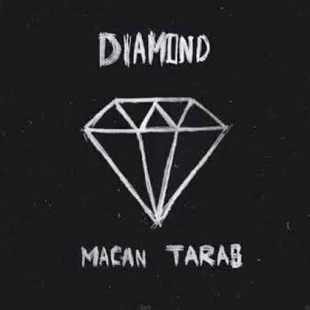 TARAS - , MACAN - Diamond