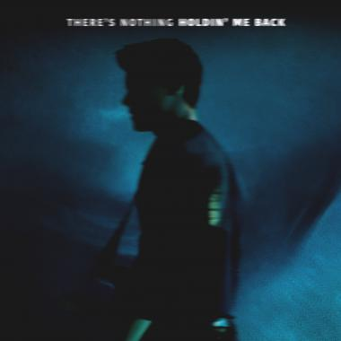Shawn Mendes - There`s Nothing Holdin` Me Back