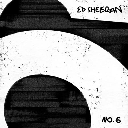 Ed Sheeran - feat. Paulo Londra, Dave - Nothing On You